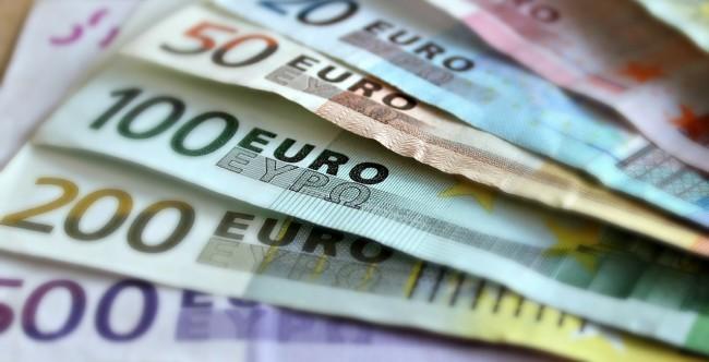 pas cher pour réduction 602f2 4175f Travailler dans le secteur bancaire