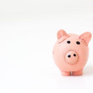 Tirelire emprunt étudiant remboursement