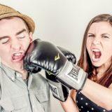 Viadeo ou LinkedIn réseaux sociaux professionnels