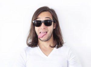 Doyoubuzz profil professionnel CV en ligne
