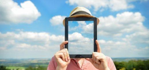 dropbox cloud computing