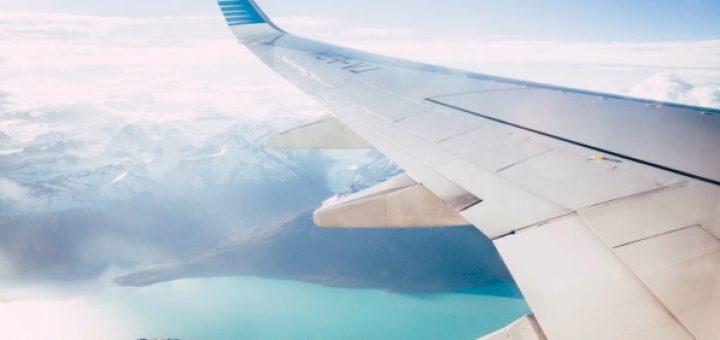 Formations professionnelles Aéronautique