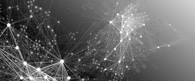 BIG DATA data scientist