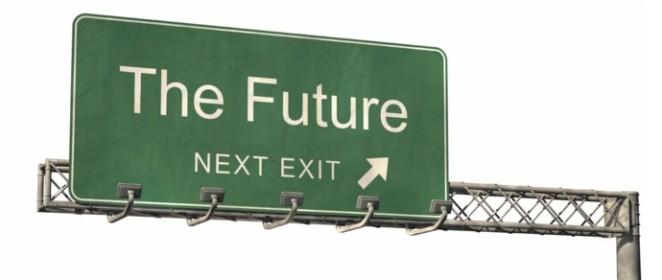 Future avenir métiers