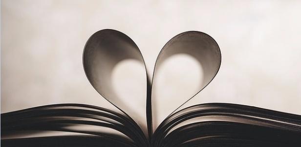 Changements éducation livre coeur
