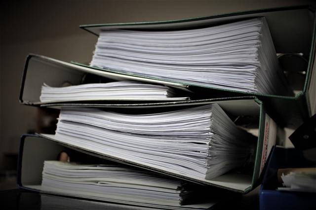 Planning revisions BTS NRC