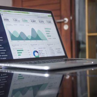 Diplôme travailler webmarketing