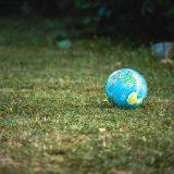 faits-scientifiques-enseignement-urgence-ecologique