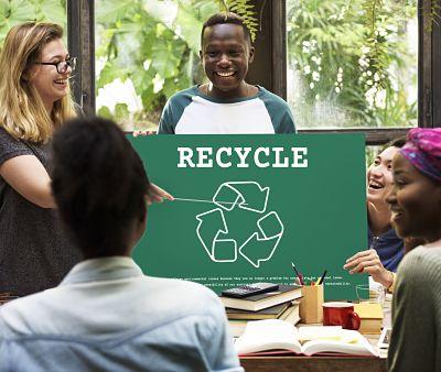 Comment-réduire-empreinte écologique-cahier-econotebk1